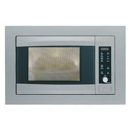 What Are the Pros and Cons of a Microwave Oven?