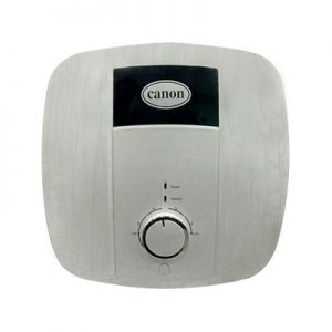 Why Considering Gas Water Heater?