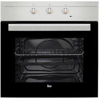 Best Electric Baking Ovens for 2018