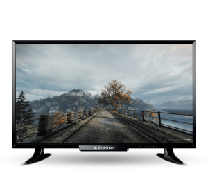 The Ultimate TV Buyer's Guide 2018