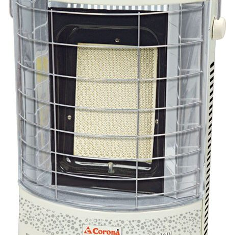 What to See When Purchasing a Gas Heater [4 Tips]