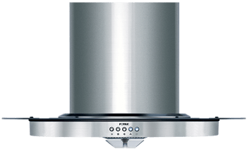 Range Hood Kinds for Your Aesthetic Kitchen [6 Types]