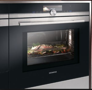 Electric or Gas Baking Oven – Which is best?