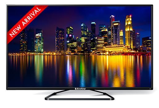 What Features Smart LED TV Offer?