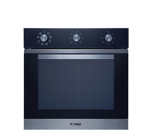 How to Use Convection Baking Oven in the Best Way