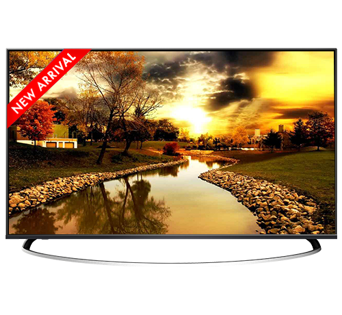 What is the Best Viewing Distance for Smart LED TV?
