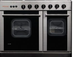 Range Cooker Sale 2018 – Ideal for Professional Cooking