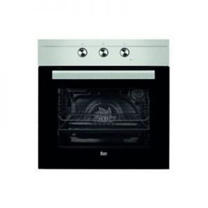 Electric and Gas Oven – How to Prepare it for Perfect Baking
