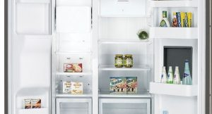 Buying No Frost Refrigerator! – What to Consider [8 Features]
