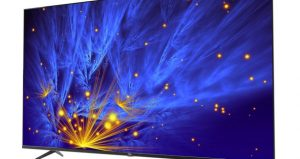 What to Know About Smart LED TV?