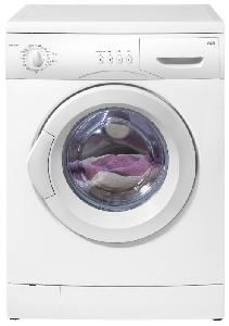 Clothes Dryer Sale – Laundry Hacks for Quick Drying