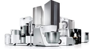 Buy Home Appliances Online – Best for Your Small Homes