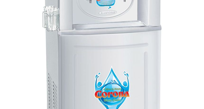 How to Select the Right Water Cooler?