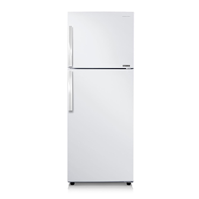 How to Improve Life Expectancy of a Refrigerator [8 Tips]