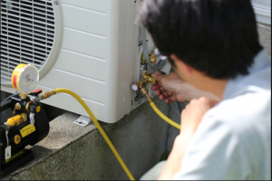 How Your Home is Losing AC Air and Increasing Electricity Bill [2 Ways]