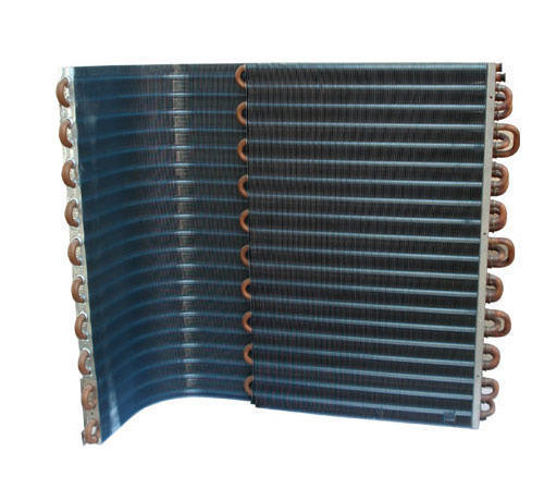 Air Conditioning System – How Often to Clean AC Coil?
