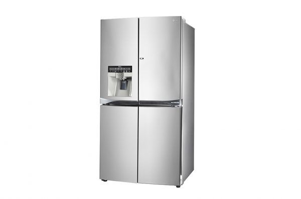 Best Double Door Refrigerator – What Are its Pros & Cons