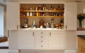 5 Mistakes to Avoid in Kitchen Remodeling