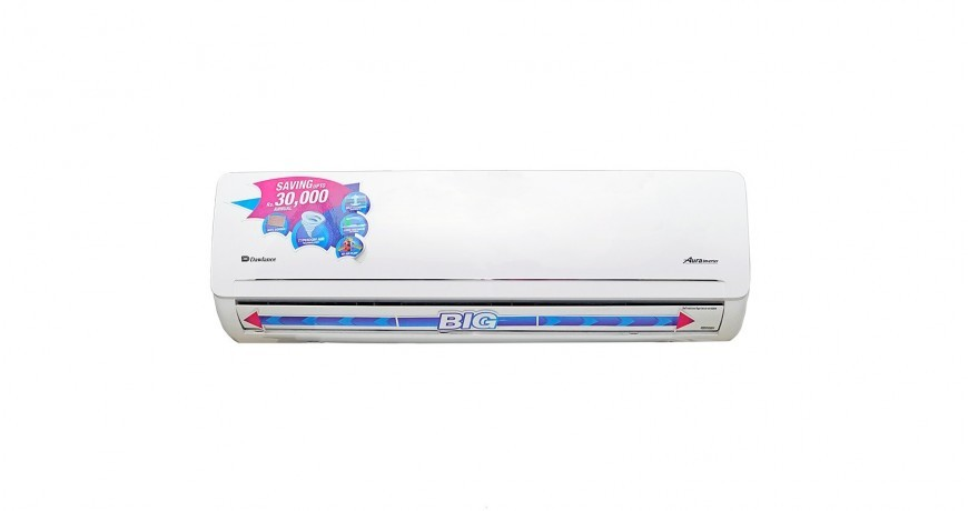 How Your New Air Conditioner Can Save Your Hard Earned Income?