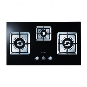 Buy Kitchen Hob – Tips to Select Right Hob