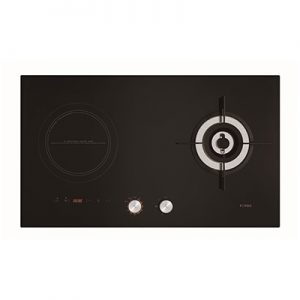 Buy Kitchen Hob – Select Right Design Today