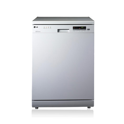4 Tips to Clean Your Dishwasher