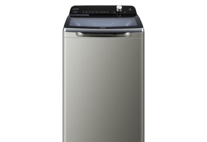 Washing Machine Types and Their Merits & Demerits