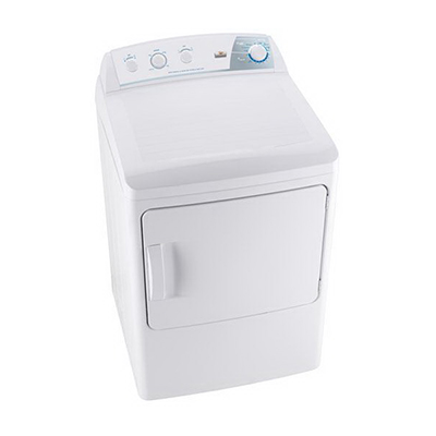 How to Use Tumble Dryer Effectively?