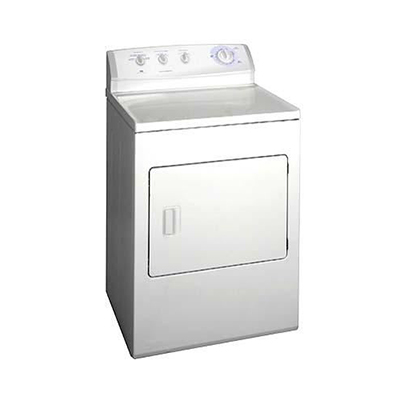 What to Look for When Buy Clothes Dryer Online