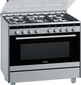 Top 3 Cooking Ranges in 2018