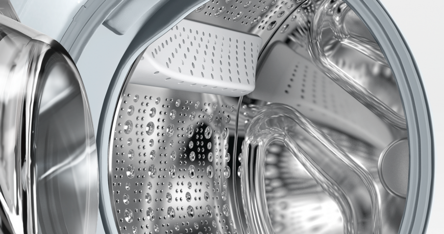 Common Washing Machine Myths and Facts