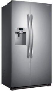 What are Positives and Negatives of French Door Refrigerator?