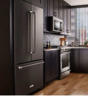 Kitchen Hob or Cooking Range – Which One to Choose and How?