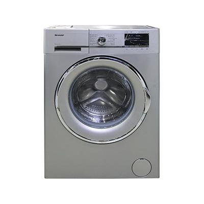 How to Choose Best Cheap Washing Machine – 2018?