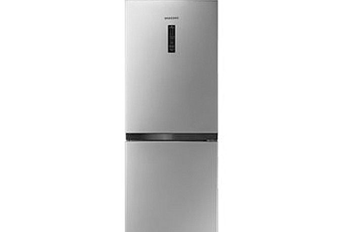 What to look for when buying Refrigerator Online