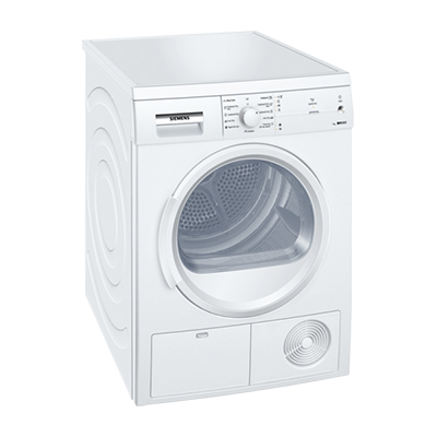 How to Make Sure Your Tumble Dryer is Working Efficiently?