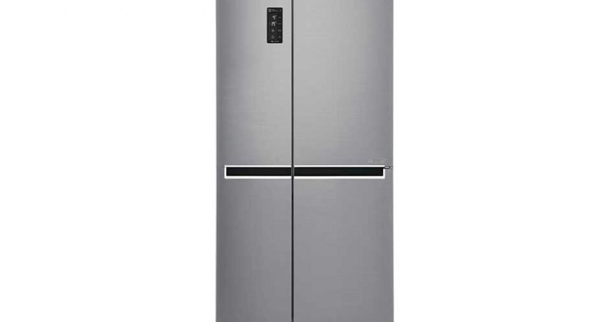 Moving Refrigerator – How to Do this Properly?