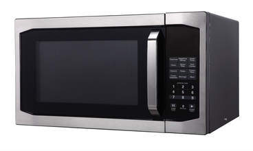 Myths and Facts about Best Microwave