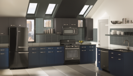 Do You Require Commercial Appliances at Home – Why?