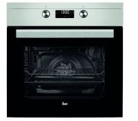 Which is Perfect Oven for Baking – Electric, Gas or Convection?