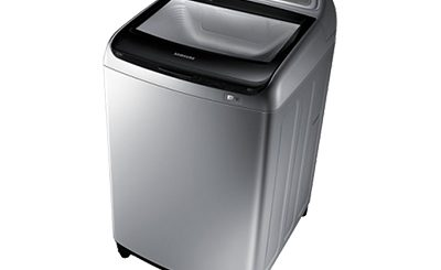 How to Wash Your Clothes in a Fully-Automatic Washing Machine?