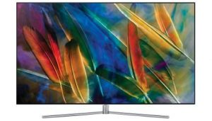How to Fine Tune Your Samsung QLED TV?