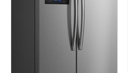 What Makes Samsung Side by Side Refrigerator So Unique