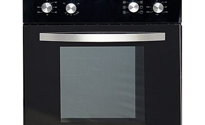 Why Not Using Foil in Your Baking Oven?