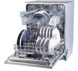 Best Dishwasher Maintenance Tips