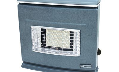How to Select Cheap Heaters for Your Workplace?