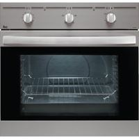 Crucial Baking Oven Parameters to Check