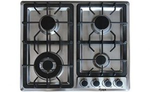 Advantages of Choosing Induction Hob