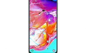 Best Smartphones in Pakistan 2019