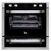 Best Tips to Clean Your Baking Oven